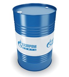 Gazpromneft Reductor F Synth-460